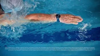 Samsung Mobile TV Spot, 'Mother's Day: Reach Your Goals' - Thumbnail 2