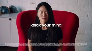 Samsung Mobile TV Spot, 'Mother's Day: Reach Your Goals' - Thumbnail 3