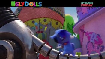 UglyDolls - Alternate Trailer 24