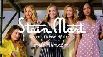Stein Mart TV Spot, 'Why Pay Full Price?' - Thumbnail 10