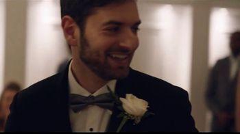 Men's Wearhouse TV Spot, 'Bien por ti' canción de Free [Spanish] - Thumbnail 3