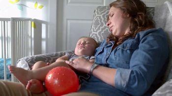 La-Z-Boy Sale TV Spot, 'Naps' - Thumbnail 10