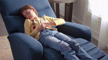 La-Z-Boy Sale TV Spot, 'Naps' - Thumbnail 3