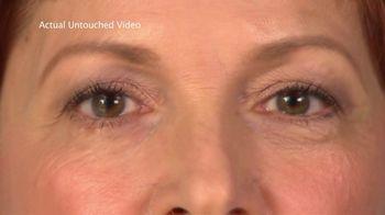 Sudden Change Under-Eye Firming Serum TV Spot, 'Purse Size' - Thumbnail 3