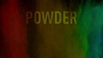 Dustless Blasting TV Spot, 'Powder Coat Removal' - Thumbnail 1