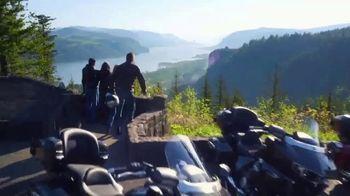 Yamaha Motor Corp TV Spot, 'Feeling' - Thumbnail 4