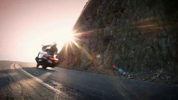 Yamaha Motor Corp TV Spot, 'Feeling' - Thumbnail 7