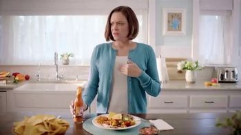 Rolaids Heartburn Soothers TV Spot, 'Anything for Relief' - Thumbnail 1