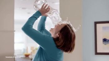 Rolaids Heartburn Soothers TV Spot, 'Anything for Relief'