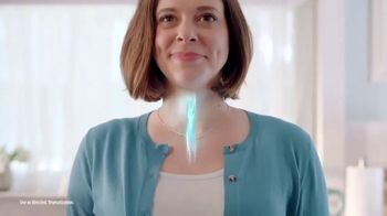 Rolaids Heartburn Soothers TV Spot, 'Anything for Relief' - Thumbnail 6