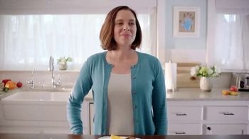 Rolaids Heartburn Soothers TV Spot, 'Anything for Relief' - Thumbnail 8