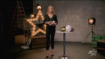 The More You Know TV Spot, 'Recreational Sports' Featuring Kathryn Tappen