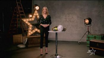 The More You Know TV Spot, 'Recreational Sports' Featuring Kathryn Tappen - Thumbnail 1