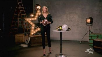 The More You Know TV Spot, 'Recreational Sports' Featuring Kathryn Tappen - Thumbnail 3
