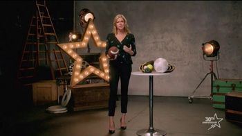 The More You Know TV Spot, 'Recreational Sports' Featuring Kathryn Tappen - Thumbnail 5