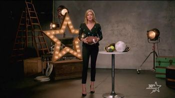 The More You Know TV Spot, 'Recreational Sports' Featuring Kathryn Tappen - Thumbnail 6