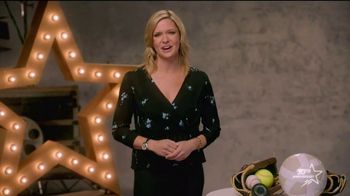The More You Know TV Spot, 'Recreational Sports' Featuring Kathryn Tappen - Thumbnail 9