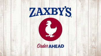 Zaxby's Honey Butter & Bacon Filet Sandwich TV Spot, 'Sweet and Smoky' - Thumbnail 8