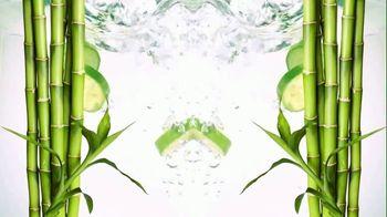 CURLS Green Collection TV Spot, 'Five Elements' - Thumbnail 1