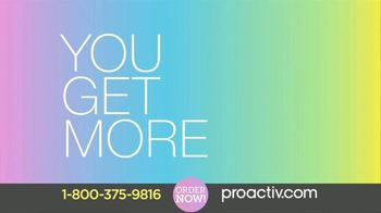 ProactivMD TV Spot, 'Why Proactive (120s En -T9)' Featuring Kendall Jenner - Thumbnail 8