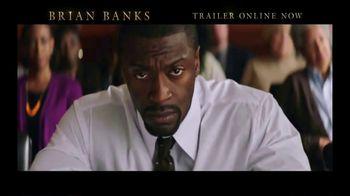 Brian Banks - Thumbnail 9