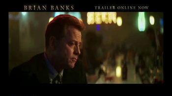 Brian Banks - Thumbnail 4