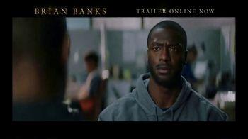 Brian Banks - Thumbnail 6