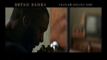 Brian Banks - Thumbnail 8