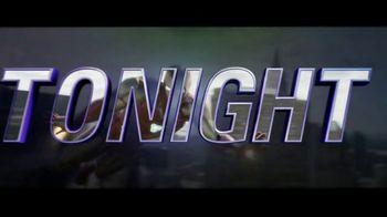 Avengers: Endgame - Alternate Trailer 99