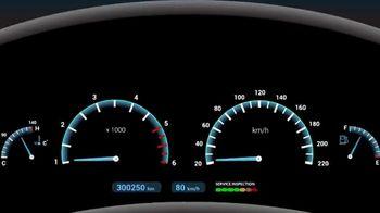 Meineke Car Care Centers TV Spot, 'Routine Oil Changes' - Thumbnail 1