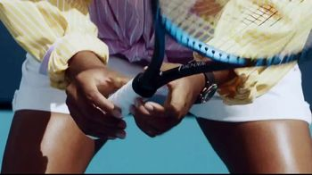 All Nippon Airways TV Spot, 'New Journeys' Featuring Naomi Osaka - Thumbnail 5