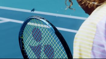 All Nippon Airways TV Spot, 'New Journeys' Featuring Naomi Osaka - Thumbnail 6