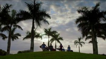 PGA Junior League Golf TV Spot, 'Golf Camps' - Thumbnail 1