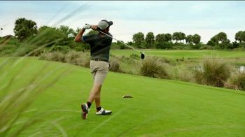 PGA Junior League Golf TV Spot, 'Golf Camps' - Thumbnail 4
