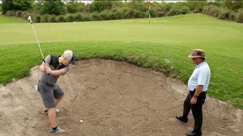 PGA Junior League Golf TV Spot, 'Golf Camps' - Thumbnail 5