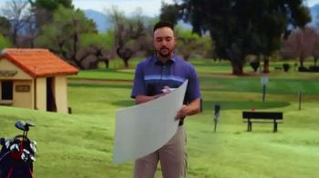 Professional Golf Association (PGA) TV Spot, 'Marvol's Journey' - Thumbnail 4