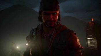 Days Gone TV Spot, 'This World Comes for You' - Thumbnail 6