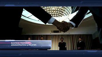 China National Tourism Administration TV Spot, 'Nansha' - Thumbnail 9