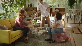 Etsy TV Spot, 'Find New Favorites' - Thumbnail 6