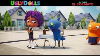UglyDolls - Alternate Trailer 20