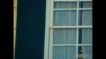 Marine Corps Scholarship Foundation TV Spot, 'Leaving Home' - Thumbnail 2