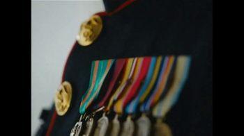 Marine Corps Scholarship Foundation TV Spot, 'Leaving Home' - Thumbnail 3