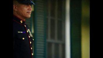 Marine Corps Scholarship Foundation TV Spot, 'Leaving Home' - Thumbnail 4