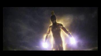 Avengers: Endgame - Alternate Trailer 106