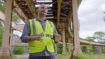 SERVPRO TV Spot, 'History Channel: Safe Passage Program' - Thumbnail 1