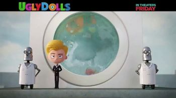 UglyDolls - Alternate Trailer 22