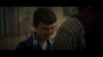 Extra Gum Refreshers TV Spot, 'Max & Bill: New Friends' Song by Jacob Banks - Thumbnail 9