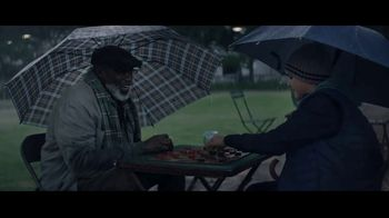 Extra Gum Refreshers TV Spot, 'Max & Bill: New Friends' Song by Jacob Banks - Thumbnail 4