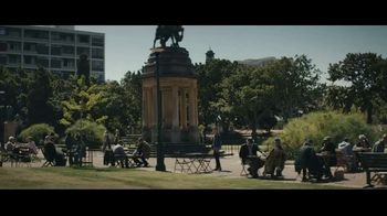 Extra Gum Refreshers TV Spot, 'Max & Bill: New Friends' Song by Jacob Banks - Thumbnail 5