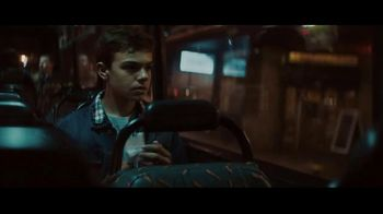 Extra Gum Refreshers TV Spot, 'Max & Bill: New Friends' Song by Jacob Banks - Thumbnail 6